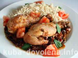food_chicken-copy